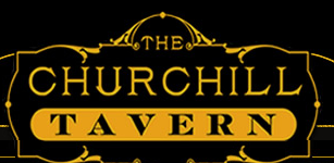 The Churchill Tavern
