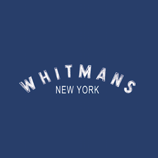 Whitmans Restaurant