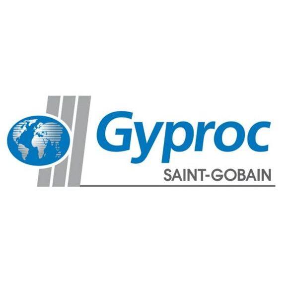 Saint-Gobain Finland Oy / Gyproc Oulu