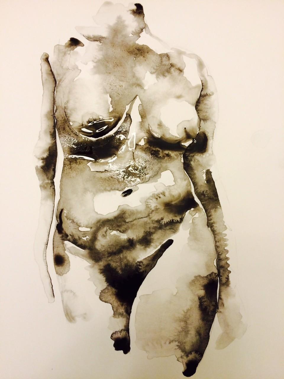 Joshua Meyer Art - Gallery & Forge