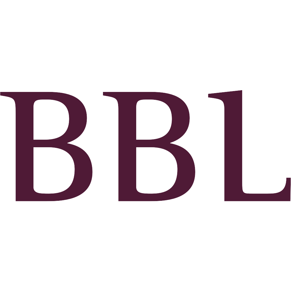 Bild zu BBL Bernsau Brockdorff Insolvenz- und Zwangsverwalter GbR Berlin in Berlin