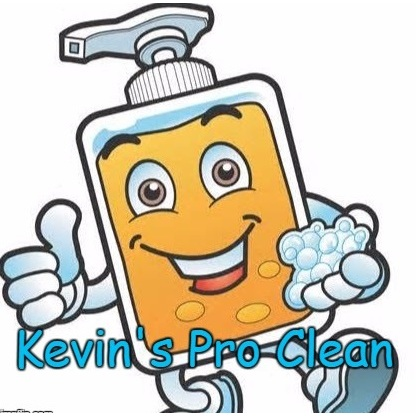 Kevin's Pro Clean