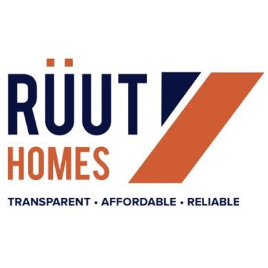 RUUT Homes - Leicester, Leicestershire LE4 5BD - 01163 658888 | ShowMeLocal.com