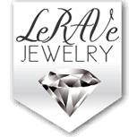 LeRAVe Jewelery