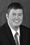 Edward Jones - Financial Advisor: Casey M Clabby