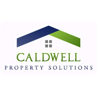 Caldwell Property Solutions