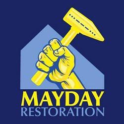 Mayday Restoration