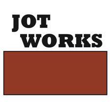 Jot Works Oy