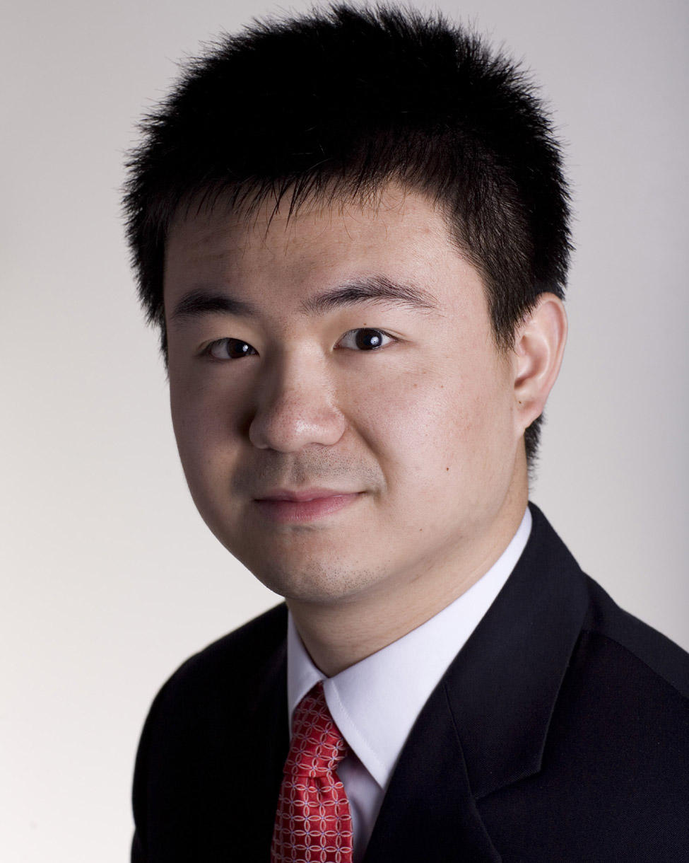 Xiaolei Chen - TD Mobile Mortgage Specialist - Closed