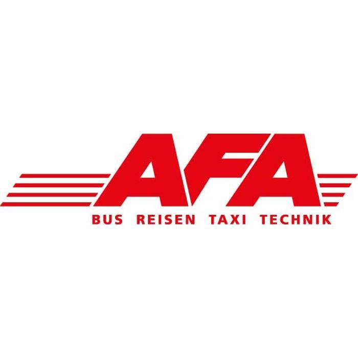 AFA Taxi