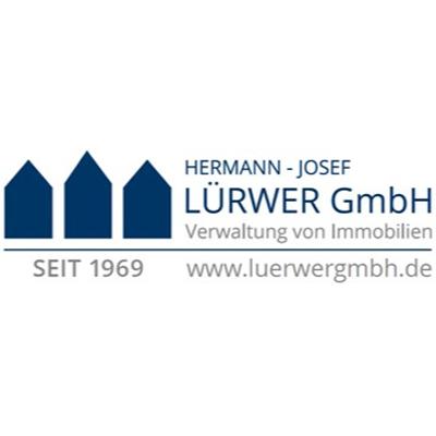 Bild zu Hermann-Josef Lürwer GmbH in Solingen