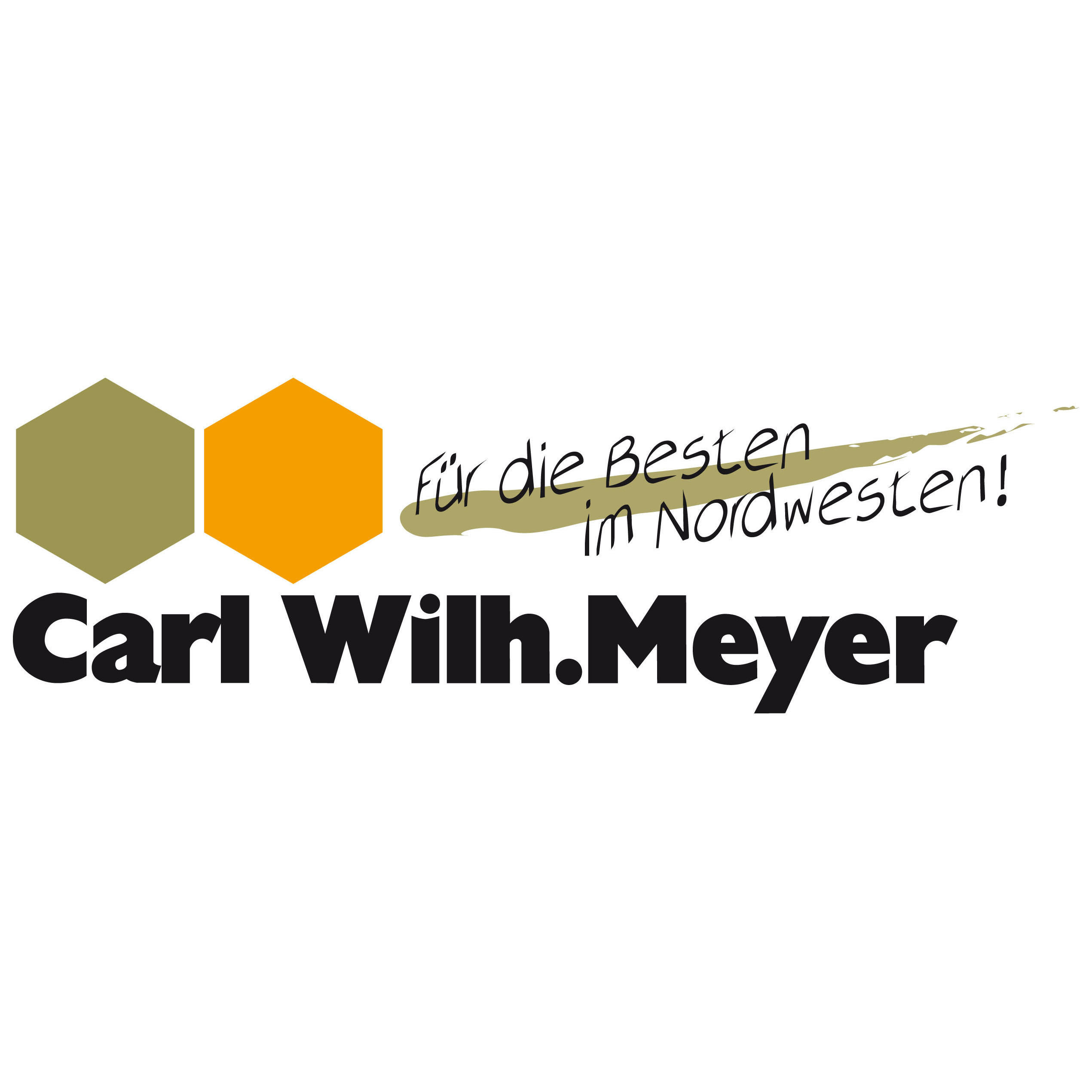 Carl Wilh. Meyer GmbH & Co. KG