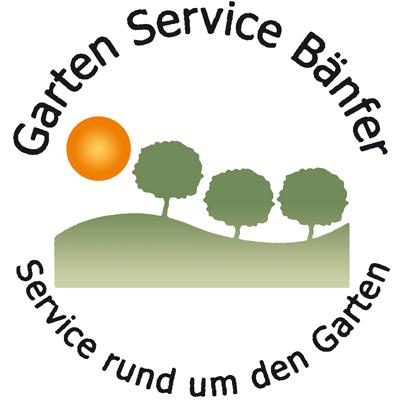 Bild zu Eckhard Bänfer Garten Service in Oberhausen im Rheinland