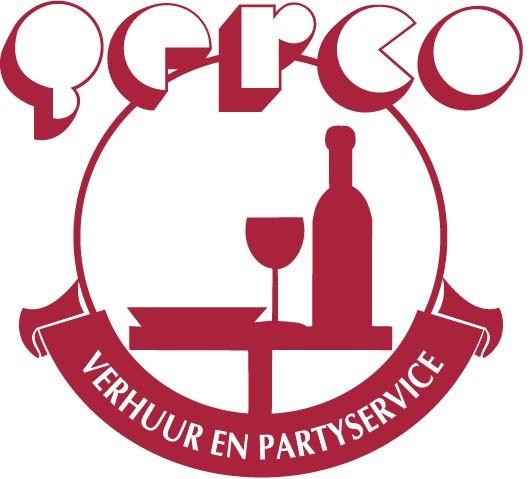 Gerco Partyverhuur
