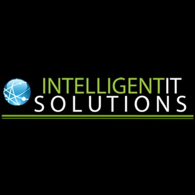 Intelligent IT Solutions