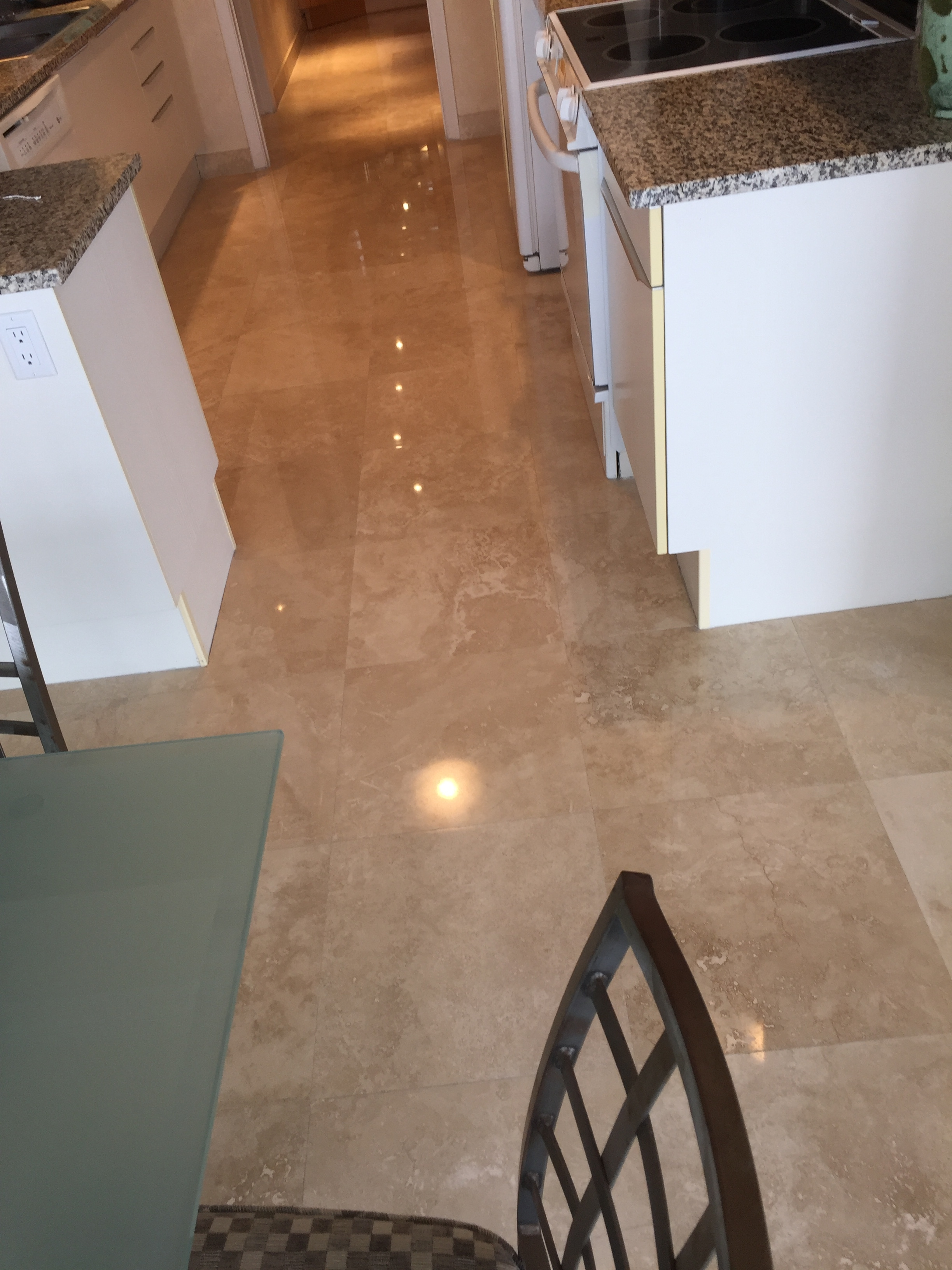 Mint Marble Amp Stone Restoration Coupons Near Me In Ft