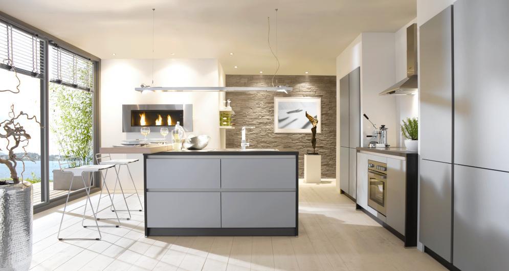 k chen und einrichtungshaus bundscherer m bel auerbach deutschland tel 096431. Black Bedroom Furniture Sets. Home Design Ideas