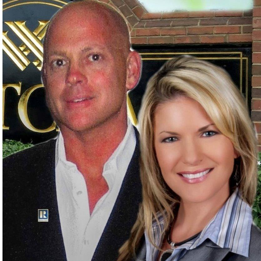 Premier Choice Properties - Tampa, FL 33626 - (813)855-8000 | ShowMeLocal.com