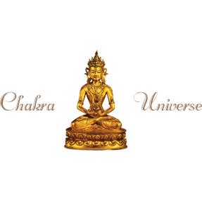 Chakra Universe