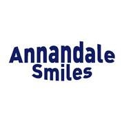 Annandale Smiles