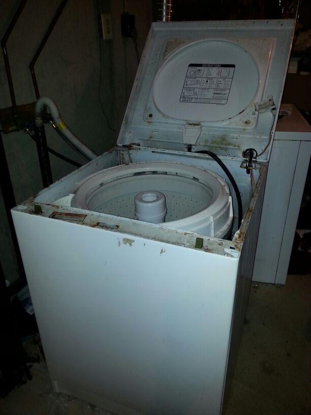 Steps Appliance Repair image 3