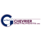 Chevrier Instruments Inc