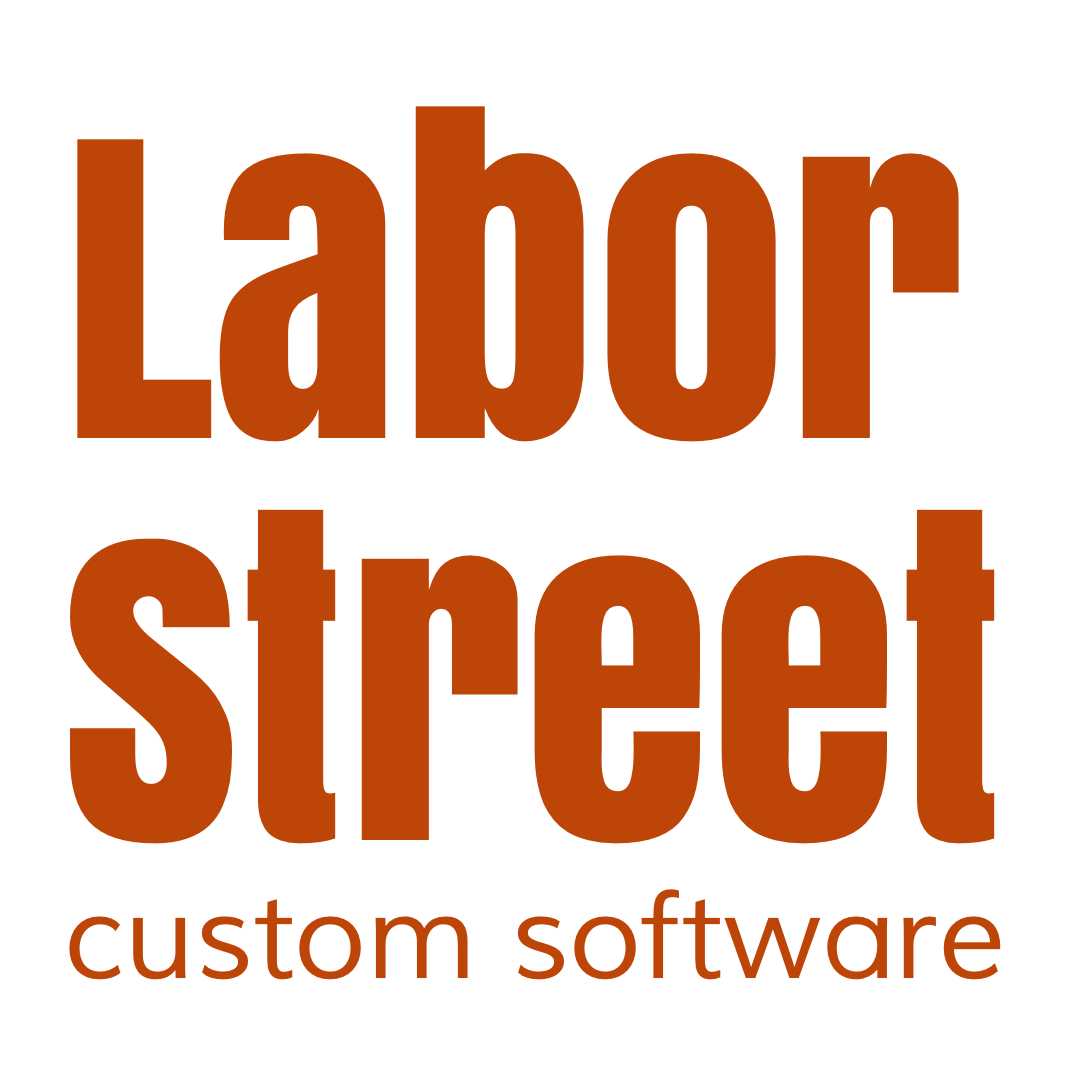 Labor Street