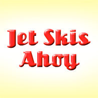 Jet Skis Ahoy, Llc