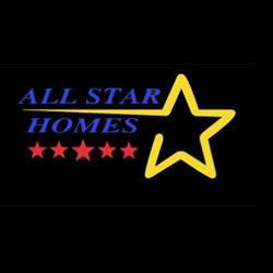 All Star Homes - North Huntingdon, PA - General Contractors