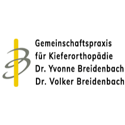 Bild zu Gemeinschaftspraxis Dr. Yvonne Breidenbach und Dr. Volker Breidenbach in Castrop Rauxel
