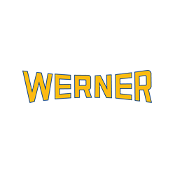 Werner Enterprises, Inc. - Springfield, OH - Auto Transporting