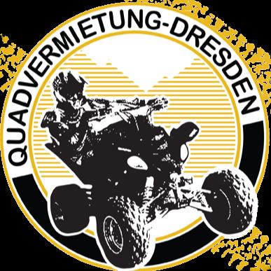 Quadvermietung Dresden