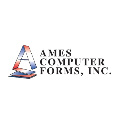 Ames computer forms inc in ames ia 50010 for Design homes inc ames ia