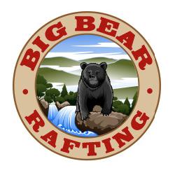 Big Bear Rafting