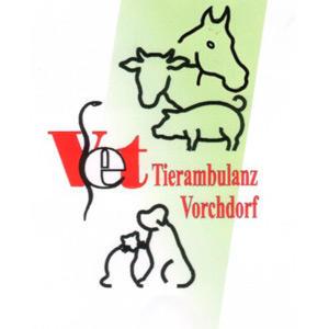 Tierambulanz Vorchdorf Dr. Sontas & Dr.Sontas