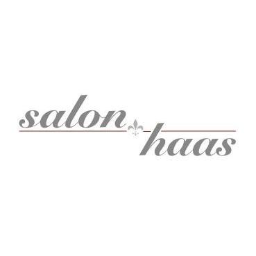 Bild zu Salon Haas in Seligenstadt