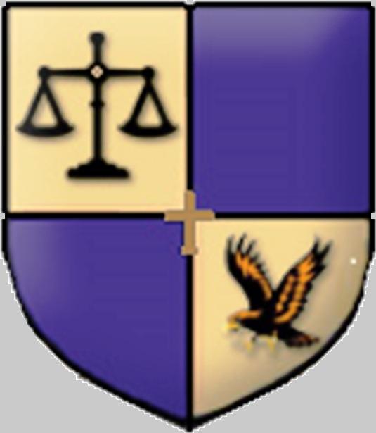 Stephen D Aarons Attorney At Law Los Alamos - Santa Fe, NM