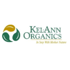 Kel-Ann Organics