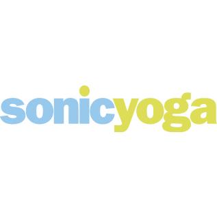 Sonic Yoga