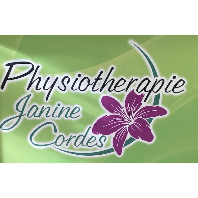 Bild zu Physiotherapie Janine Cordes in Bitterfeld Wolfen