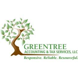 Greentree Accounting & Tax Services