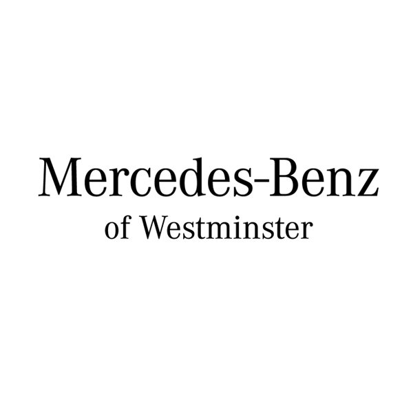 Mercedes-Benz of Westminster