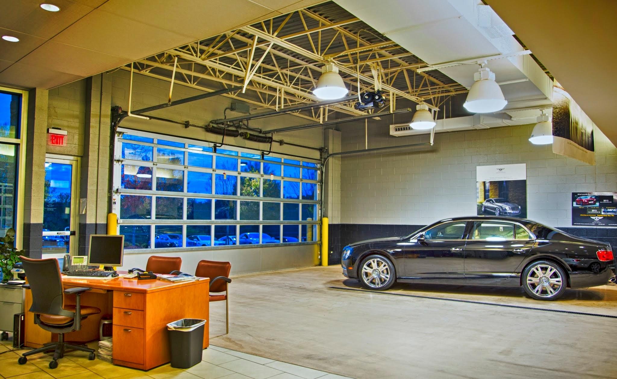 Bentley Atlanta Alpharetta Georgia Ga Localdatabase Com