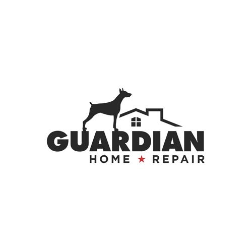 Guardian Home Repair