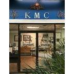 KMC Jewelers
