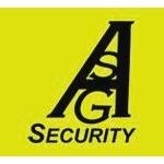 ASG Security - Saltash, Cornwall PL12 6LL - 01752 848558 | ShowMeLocal.com