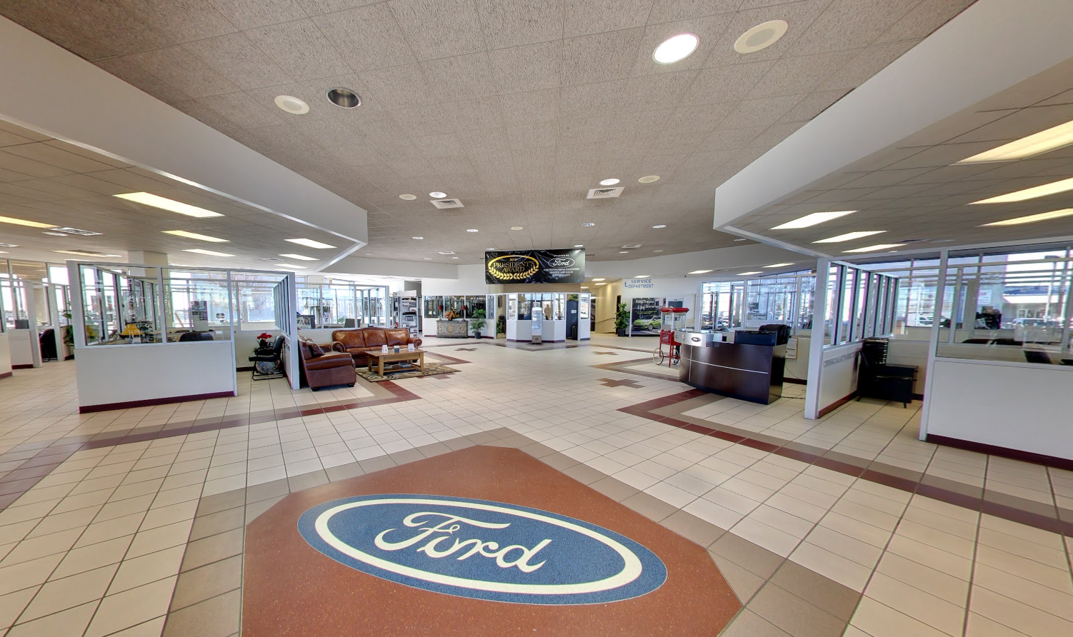 gene messer ford of amarillo in amarillo tx 79119 chamberofcommerce. Cars Review. Best American Auto & Cars Review