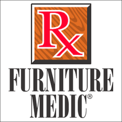 Furniture Medic By Michael