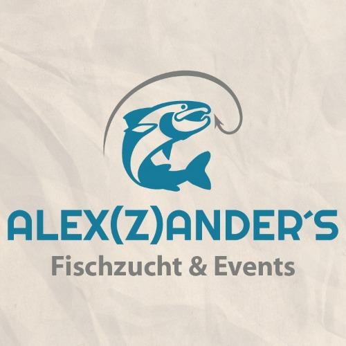 Bild zu AlexZander' s Fischzucht & Events in Kirchensittenbach