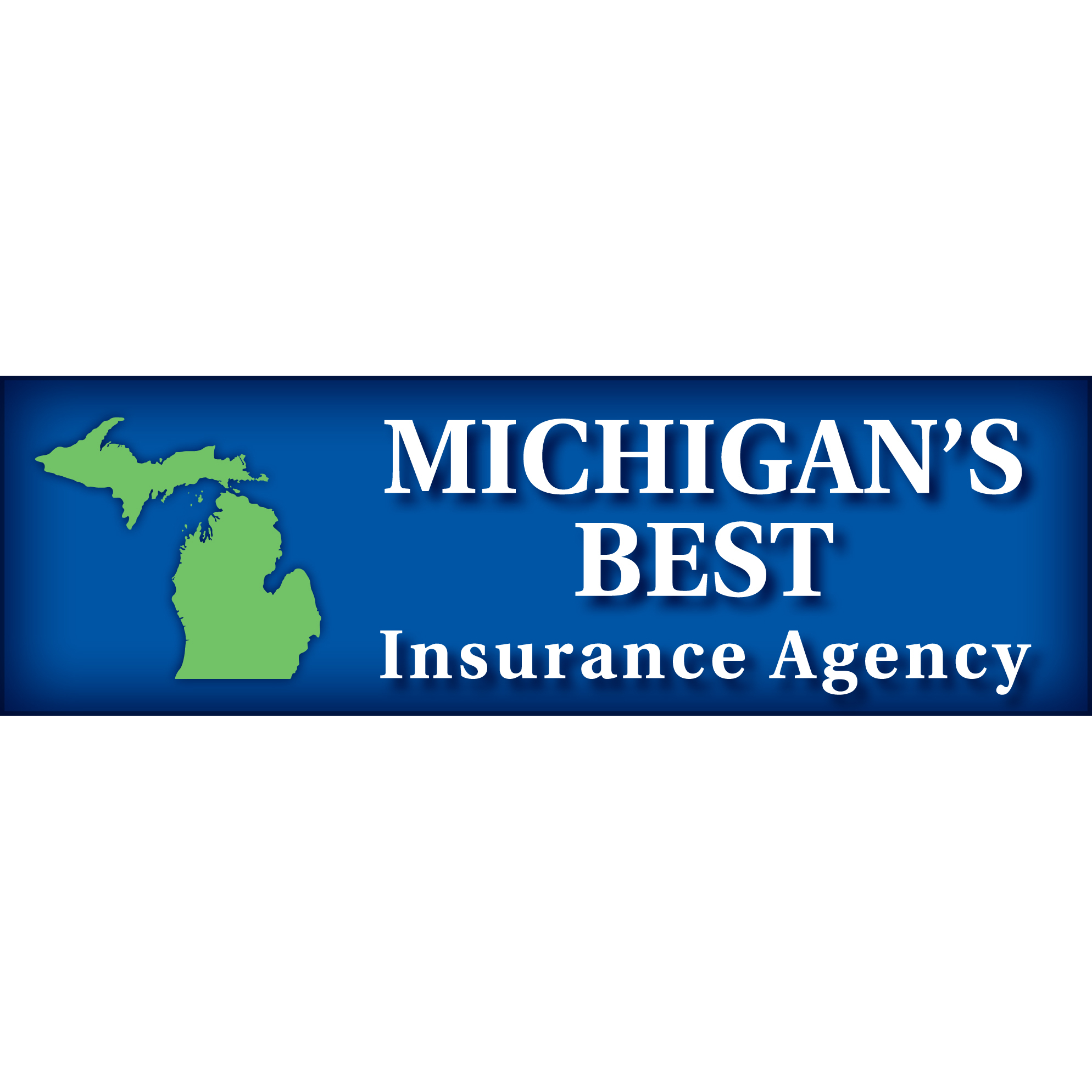 Michigan's Best Insurance Agency